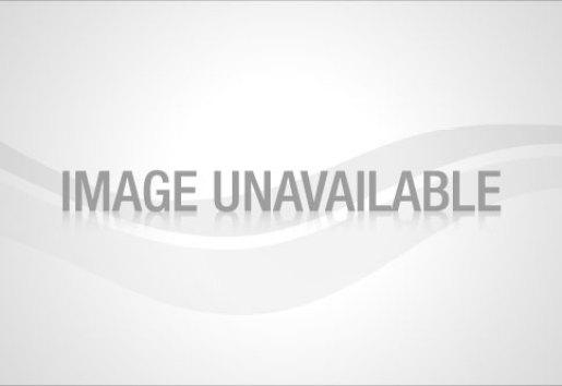 almay-coupon