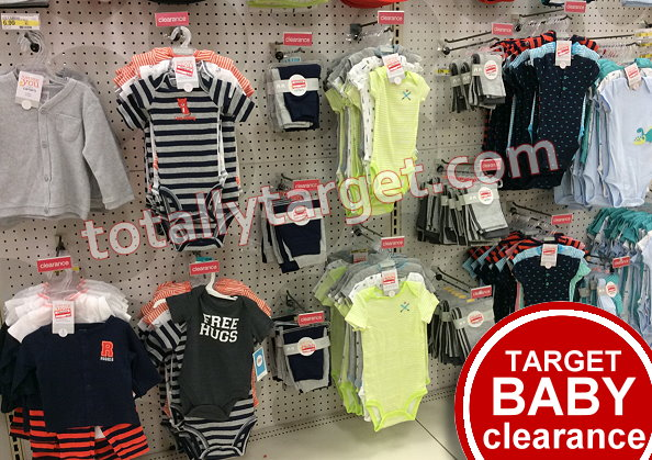 baby-clearance