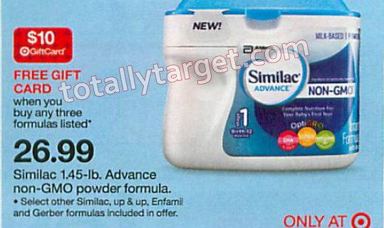baby-formula-deals
