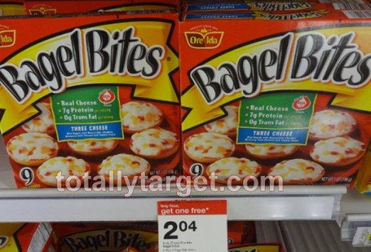 bagel-btes
