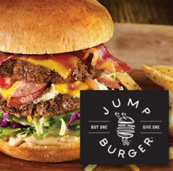fridays-jumpburger
