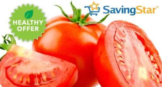 healthy-offer-tomatoes