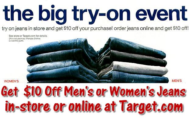 jeans-deals