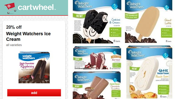 weightwatchers-ice-cream-deal