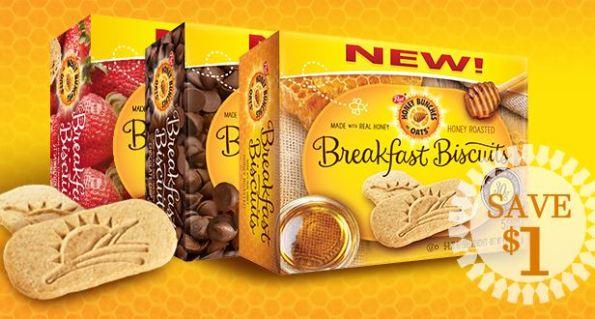 breakfast-biscuits