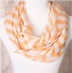 clearance-scarf