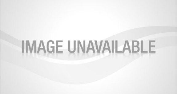 hefty-target-deals