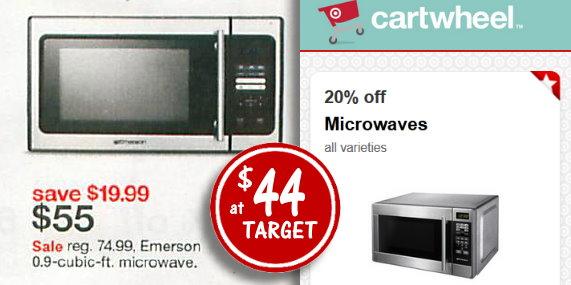 microwave-sale