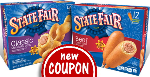 new-state-fair-coupon