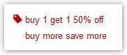 online-savings