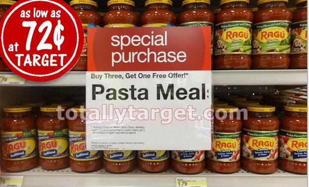 ragu-sauce-target-deal