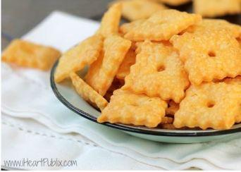 snack-crackers-recipe