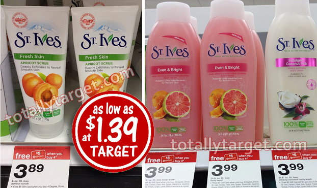 stives