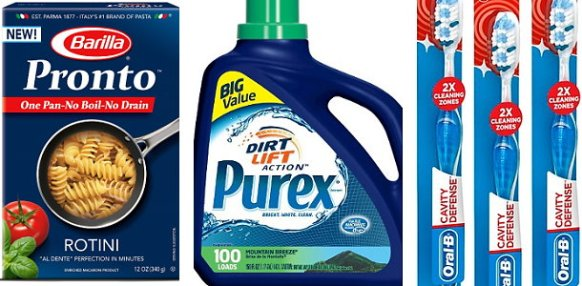 best-printable-coupons-this-week