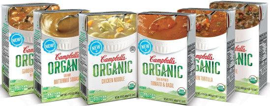 free-campbells-organic