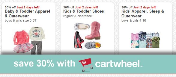 kids-apparels-cartwheels