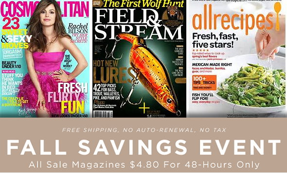 magazine-sale-fall