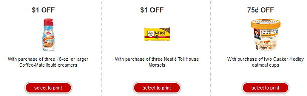 new-printable-target-coupons
