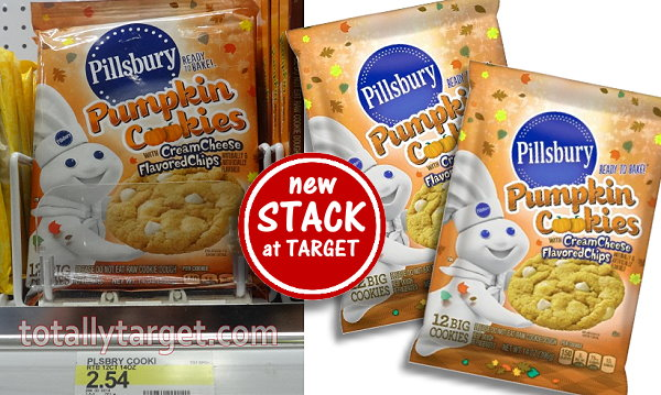 pillsbury-pumkin-cookies