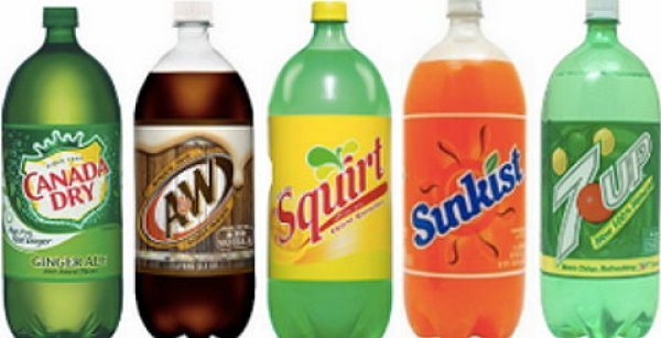 soda-coupon