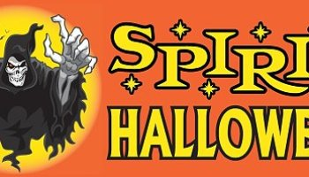 spirit halloween store printable coupons codes - Spirit Halloween 50 Off Coupon