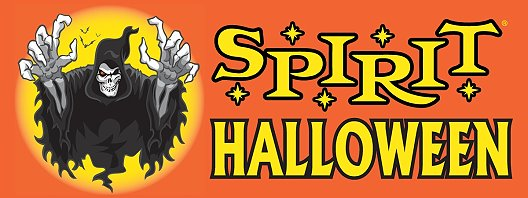 Spirit Halloween Store Printable Coupons & Codes | TotallyTarget.com