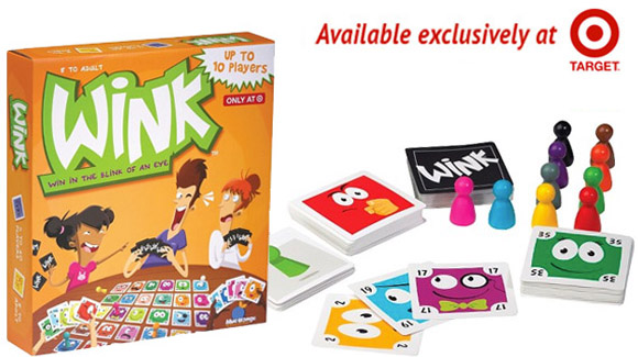 wink-banner9-5