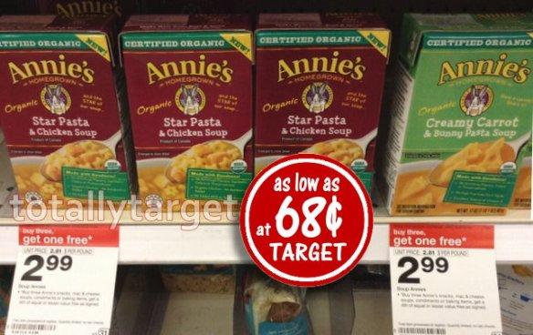 annies-soup