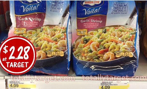 recipe: birds eye voila coupons [22]