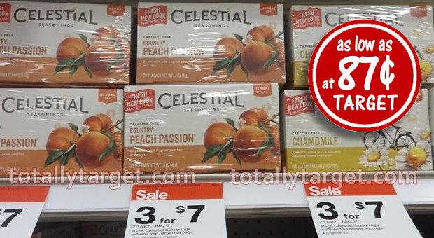 celestial-seaosnings-tea-deal