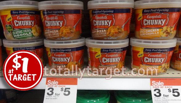 chunky-deal