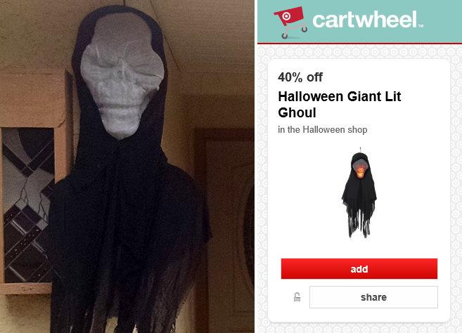 halloween-ghoul