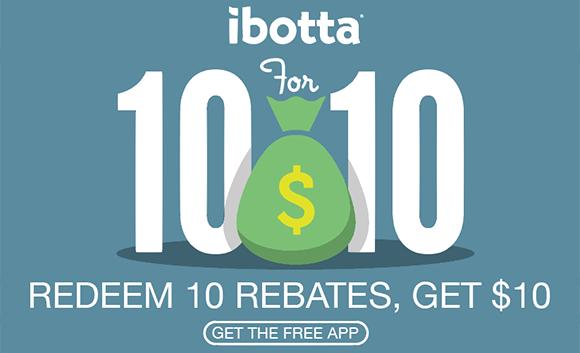 ibotta10-14