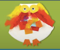 lakeshore-owl