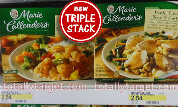 marie-callender-coupons