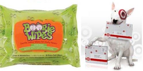 sample-spot-free-sample-boogie-wipes