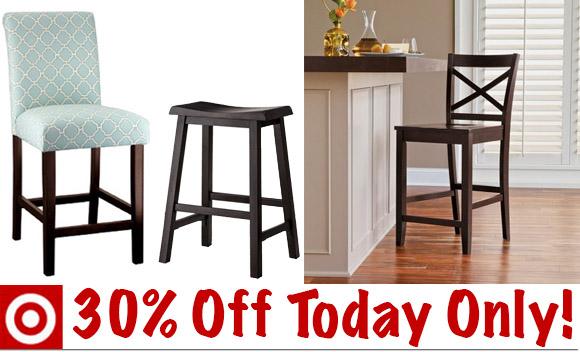 target-furniture-stools
