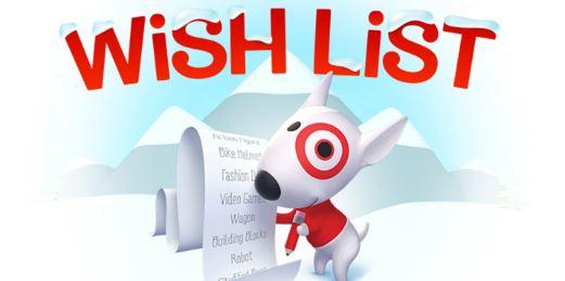 wish-list