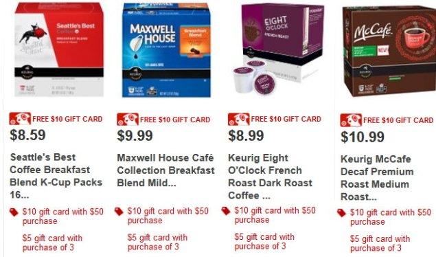coffee-deals
