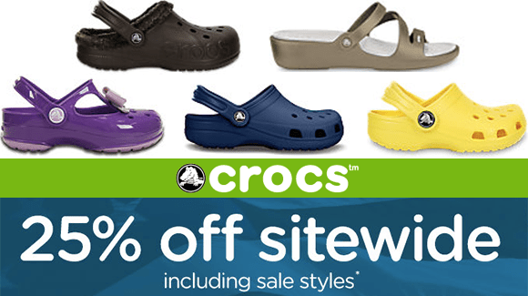 crocs11-9