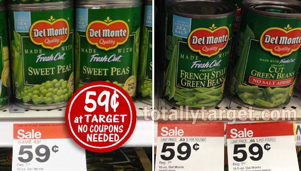 del-monte-deals