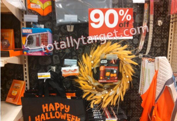 halloween-90-target