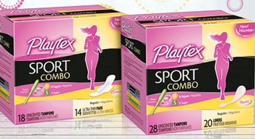huge-playtex-coupon