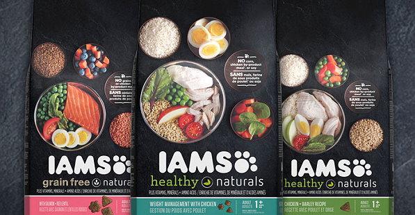 iams-coupon
