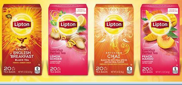 lipton-tea-banner