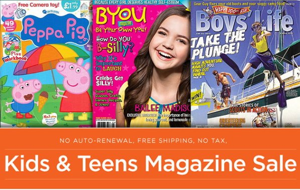 magazine-sale-kids