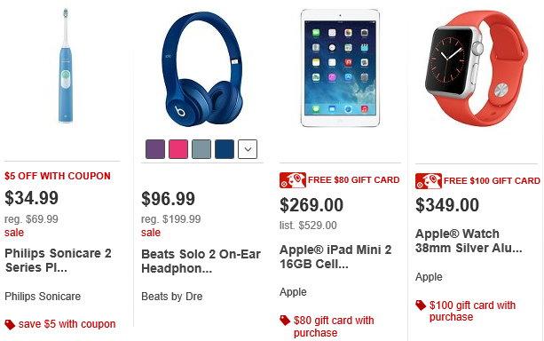 t-deals