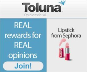 toluna-op