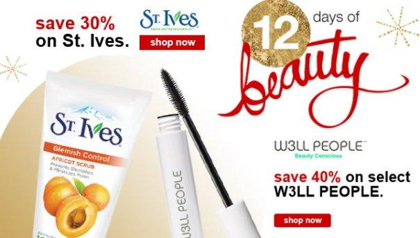 12-days-beauty-st-ives