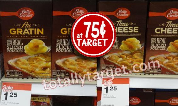 betty-crocker-potatoes-target-deal